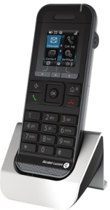 Alcate-Lucent DECT 8232