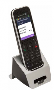 Alcatel-Lucent DECT 8242