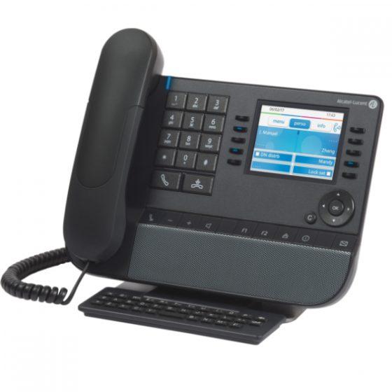 Alcatel 8058s