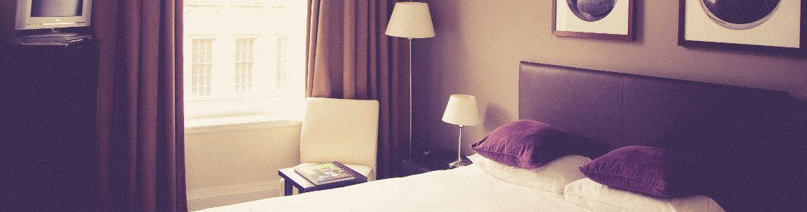 Hotel | Telecom Partner