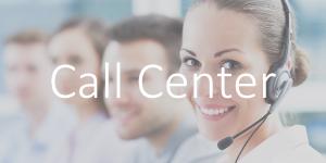 Beratung | Call Center