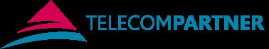 Telecom Partner