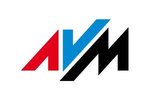 AVM | FRITZ!Box