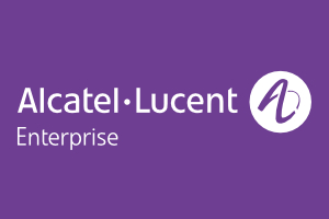 Alcatel-Lucent Telefonanlagen