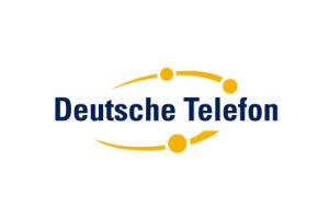 Deutsche Telefon Standard | Cloud-Telefonie, vituelle Telefonanlage & Hosted PBX